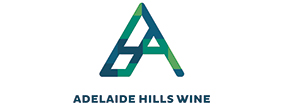 Adelaide Hills Wine Tours