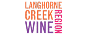 Langhorne Creek Wine Tours