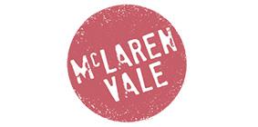 Mclaren Vale Info