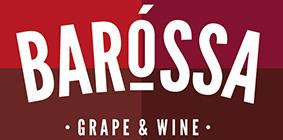 Barossa.com - Barossa Wine Tours